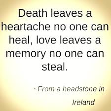 Father Death Quotes Classy Inspirational Quotes About Death 48 The Life Of The Dead Is Placed