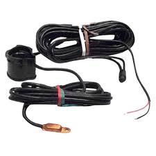 3 phase wiring diagrams motors images motors wiring diagram a motors aaargh sonar noise by adam on wiring trolling motor transducer