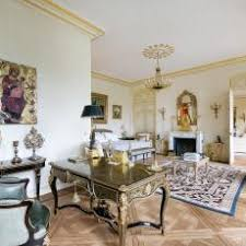 home office in master bedroom. Gorgeous Gold Desk In Luxurious Parisian Master Bedroom Office Nook With Victorian Design Home
