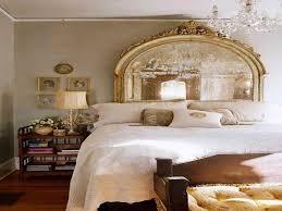 image great mirrored bedroom. Mirrored Headboard Design Image Great Bedroom
