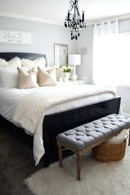 Black bedroom furniture Solid Wood Black Bedroom Ideas Bedrooms With Black Furniture Design Ideas Bedroom Wallpaper High Throughout Black Bedroom Furniture Thesynergistsorg Black Bedroom Ideas Woottonboutiquecom