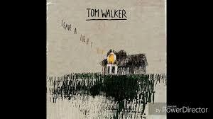 Tom Walker Leave A Light On Audio Tom Walker Leave A Light On Audio