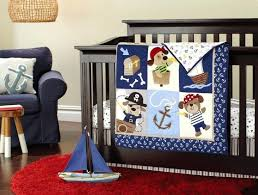 baby boy sports bedding sets pirates of the theme baby boy crib bedding set baby boy sports crib bedding sets