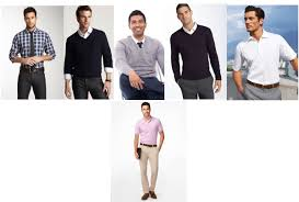 what should i wear suitably inclined casual outfits