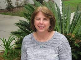 Peggy Maloney - RTI Surgical