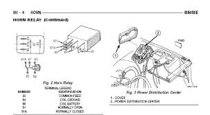 similiar f750 cummins injector system keywords dodge truck ecm wiring diagram get image about wiring diagram