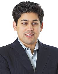 eMarketer Q&A with Rajeev Goel of PubMatic