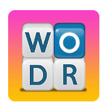 Word Stacks Level 12 Answers And Cheats Michael
