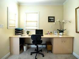 Best Color To Paint An Office Light Yellow Home Office Commercial Office  Paint Color Ideas