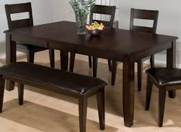 Rustic Dining Room Table Plans Rustic Dining Room Table Plans Simple Gay Upholstered Dining Chair