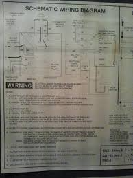 weil mclain wiring diagram related keywords suggestions weil weil mclain vent damper wiring diagram get image about