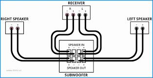 polk audio subwoofer wiring diagram modern design of wiring diagram • polk audio wiring diagram wiring diagram third level rh 10 8 21 jacobwinterstein com diamond audio subwoofer wiring diagram 4 ohm subwoofer wiring diagram