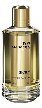 <b>Mancera Sicily</b> - купить в Москве мужские и женские духи ...