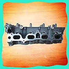 GOWE Cylinder Head for Toyota 2TR-FE-EGR Engine Parts Cylinder Head ...