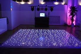 we are one of the leading mobile dj services for hire in es
