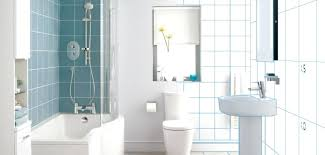 bathroom remodel software free. Glamorous Free 3d Bathroom Design Software Interactive Planner Inspirational Line Remodel