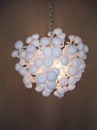 full size of chandelier majestic glass ball chandelier with glass bubble chandelier awesome glass ball