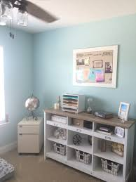 home office on a budget. my amazing teacher home office makeover on a not so budget full n