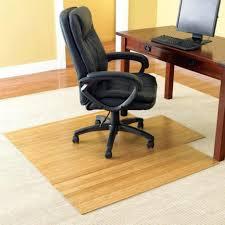 chair protector clear chair mat for hardwood floor desk chair floor pad high pile chair mat chair pad for carpet desk mat for hardwood floor