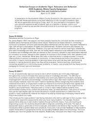 long term professional goals mba essay examples milo f si sample essay