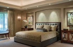 modern master bedroom designs. Delighful Bedroom 19 Elegant And Modern Master Bedroom Design Ideas  Style Motivation And Designs B