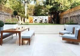 Modern patio floor Wood Divider Outdoor Patio Flooring Modern Patio With Ceramic Flooring Ideas Building Outdoor Patio By Considering Patio Floor Outdoor Patio Flooring Thesynergistsorg Outdoor Patio Flooring Characteristics To Look For In Outdoor Patio