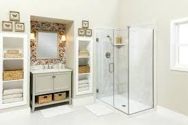 flexstone shower surround installation round decorating ideas flexstone shower kit reviews bathrooms 2019 post