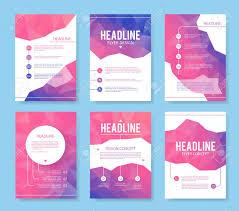 Free Printable Brochure Template Mult Igry Com