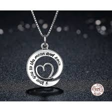 i love you to the moon and back sterling silver pendant bk 750x750 jpg