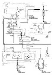 honda accord coupe'94 fan controls circuit and wiring diagram 1990 Honda Accord Wiring Diagram similiar honda accord engine wiring diagram keywords, wiring diagram 1992 honda accord wiring diagram