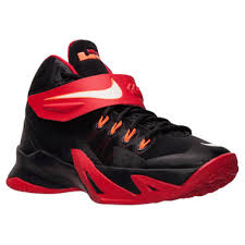 lebron 8 soldier. kids lebron 8 normal 8f4a00789b9b9732d48f75ef646df3d7 30272608 soldier s