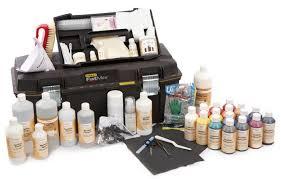 furniture repair kit. pro leather repair kit furniture i