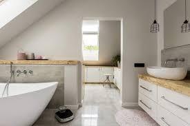 Modern Bathroom Remodel Cool Decorating Design