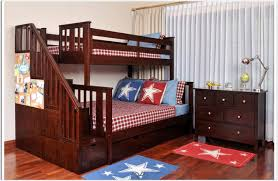 teen boy furniture. bedroom furniture teen boy industrial style office princess theme baby set designs