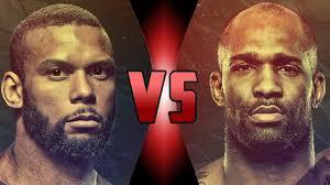 UFC ON FANTASY 73 - FEDOR X BRUTUS - 22/09, 19:30 Images?q=tbn:ANd9GcR-mt7Gj65bnwrIXnpmN9w7lY4Wuv96w8bQqQQcYRF0yD0_rTX1IA
