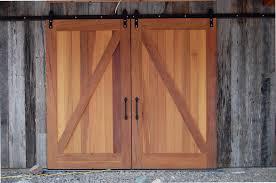 old barn doors for sale. Old Barn Doors For Sale History R