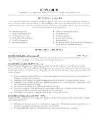 Budget Accountant Sample Resume Interesting Budget Analyst Resume Sample Colbroco
