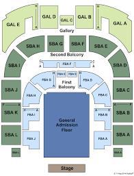 Cheap Township Auditorium Tickets