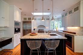 kitchen task lighting ideas. The Task Lighting Style Kitchen Ideas