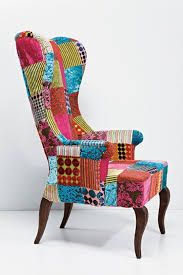 colorful accent chair  militariartcom
