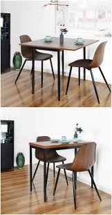 Kitchen Table Design Photos 12 Brilliant Dining Table Ideas For Your Small Space