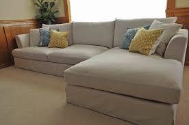 comfortable sectional sofa. Plain Comfortable Lovable Most Comfortable Sectional Applied To Your Home Inspiration Unique  Sofa 68 Throughout G