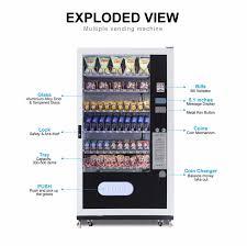 Do Vending Machines Take 5 Bills Stunning Baby Vending Machines Wholesale Machines Suppliers Alibaba