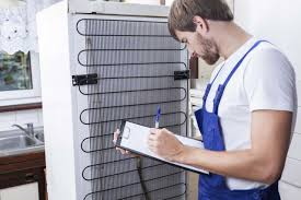 Charlotte Refrigerator Repair Charlotte Appliance Repair Appliance Repair In Charlotte Nc