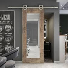 Erias Home Designs Barn Door The 8 Best Barn Doors Of 2020