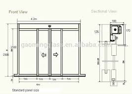canada icamblog amazing height of sliding glass door sliding screen door as sliding glass doors with perfect sliding
