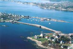 30 Best Baileys Island Maine Images In 2018 Bailey Island