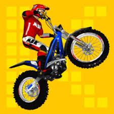 motorbike hd on the app store