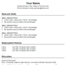 build my resume for free my for free create how do i create a resume do