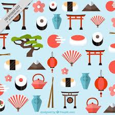 73 Best JAPANESE Images On Pinterest  Learning Japanese Japanese Element In Japanese